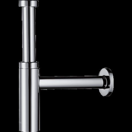 Siphon design Flowstar S - hansgrohe