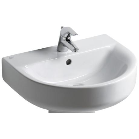 Lavabo Arc Connect 65x46 cm  - Ideal Standard