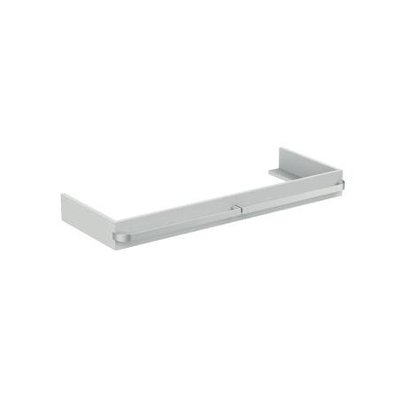Structure meuble suspendu Tonic II 1200 mm - Ideal Standard