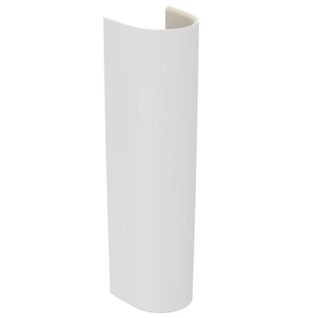 Colonne pour lavabo Connect - Ideal Standard