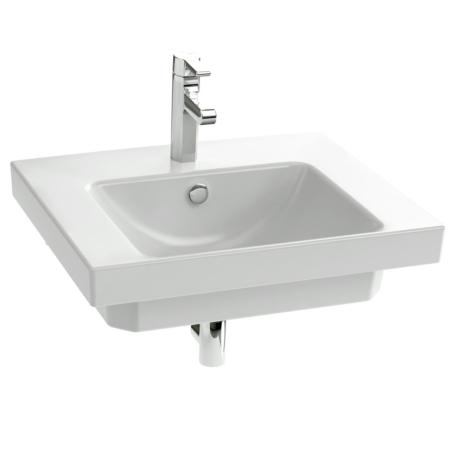 Plan-vasque ODEON UP 60 cm  - Jacob Delafon